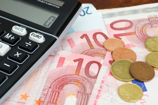 750 Euro Eilkredit heute leihen